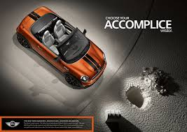 car ads 2016 ads library of motoring an online collection of mini