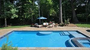 Pools For Backyards by Nvblu Pool Design U0026 Build Swimming Pool Builders Pool