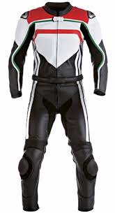 leather biker gear leather suits archives saga gear