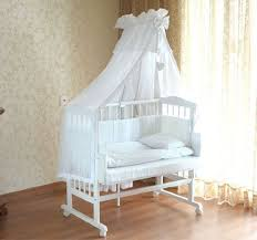 Baby Crib Beds Chicco Next To Me Crib Dove Grey Babies R Us Baby Cot Beds