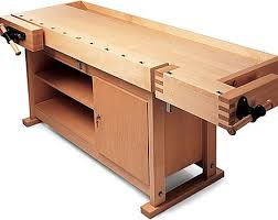 build wood workbench dog house ideas designs diy pdf plans