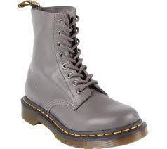 womens boots sydney australia dr martens shoes ankle boots like dr martens shoes