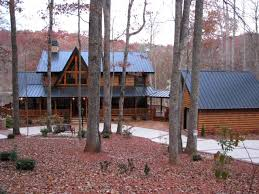 log cabin garage plans the wildcat trail 2 story custom log home plan breezeway too and