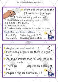 best 25 ks2 maths ideas on pinterest math fractions year 6