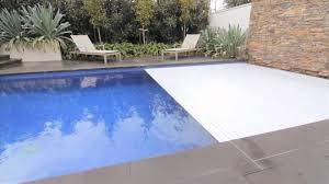 pool the hidden valley wave loversiq