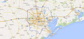 map usa parkway see how grand parkway compares in size to other land formations