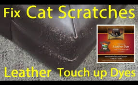Leather Sofa Repair Toronto Leather Sofa Repair Leather Couch Repair Before And After Lazy