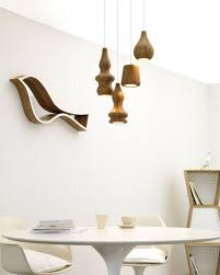 room and board pendant lights 433 best lighting images on pinterest light fixtures pendant