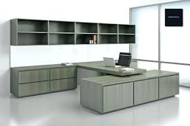 lockable office storage cabinets small wood storage cabinets lockable office storage lockable storage