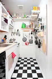 pegboard kitchen ideas pegboard kitchen ellenhkorin