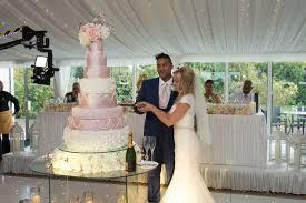 Big Wedding Cakes Maryann Luxury Wedding Cake Asian Wedding Cakes London Wedding