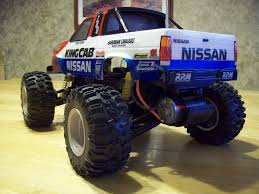tamiya blackfoot strickly vintage pics of your rides associated losi kyosho tamiya