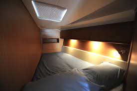 Zenith Bedroom Furniture Sailing Yacht Sun Odyssey 49i For Charter In Italy Sicily From
