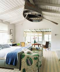 Ceiling Design Ideas That ROCKS Shelterness - Ceiling ideas for bedrooms