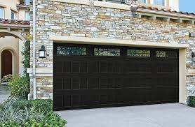 Overhead Door Company Springfield Mo 4 Telltale Signs That You Need A New Garage Door