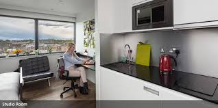 studio student accommodation in london studio apartment king u0027s
