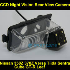 nissan cube accessories 2013 online get cheap nissan cube accessories aliexpress com alibaba