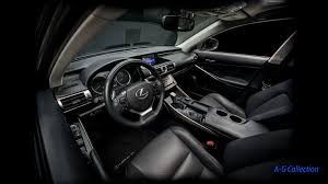 used lexus suv for sale in portland oregon 2014 lexus is 250 sport sedan stock 0022 for sale near portland