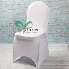 cheap spandex chair covers best 25 spandex chair covers ideas on chair cover