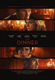 the dinner 2017 movie tickets theaters showtimes and coupons