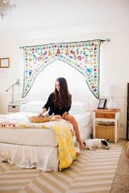 Cheats On Home Design 12 Stores That You U0027ll Want To Cheat On Ikea With Store Bedrooms