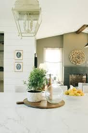 circa lighting houston marie flanigan interiors traditional home napa valley showhouse