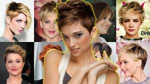 pixie haircut stories ombre pixie haircut ideas hairstyles