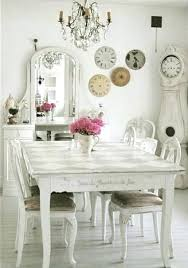 meuble cuisine shabby chic style shabby chic charming shabby chic kitchen with lots of