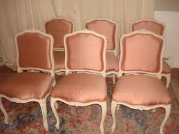 Louis Xv Armchairs Louis Xv Chair Ebay