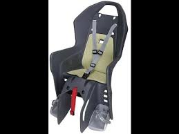 siege bebe decathlon decathlon polisport koolah baby seat for bicycle