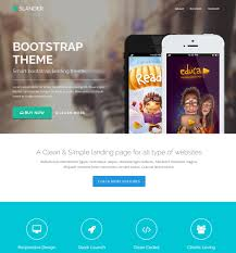 Bootstrap Real Estate Template by Free Download Bootstrap Real Estate Theme