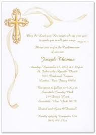 religious invitations free printable religious invitation templates click