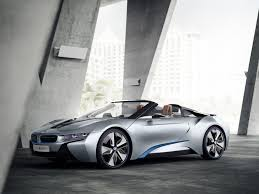 bmw i8 wallpaper cool bmw m3 gts widescreen wallpaper 12354 freefuncar com
