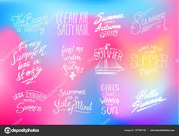 travel phrases images Summer quotes inspiration travel and journey phrases calligraphy jpg