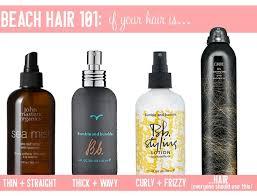 best smelling hair conditioner best 25 beach hair products ideas on pinterest argan oil versus