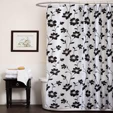 ideas for bathroom wall decor coffee tables shower curtains walmart bathroom shower curtains