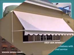 Window Awnings Phoenix 74 Off Window Awnings In Delhi Very Durable Premium Quality Sun