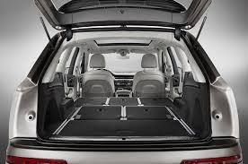 Audi Q5 Hybrid Used - audi q4 and q8 production plans announced automobile magazine