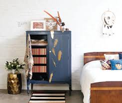 furniture makes room create special pieces style a home