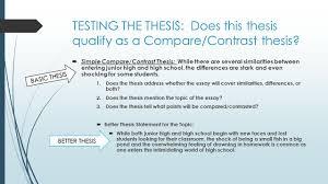 sample process essays examples of a process essay process essay example paper reflective analysis essay example reflective analysis essay example socialsci coprocess essay topics