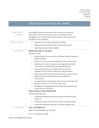 entry level business analyst resume examples budget analyst resume template resume exampl entry level budget sample credit analyst resume credit analyst resume sample credit risk analyst resume hris analyst resume
