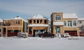 ontario liberals to target u0027property scalpers u0027 in upcoming housing