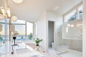Top To Bottom Interiors Bathroom Remodeling Charlotte Nc Accurate Construction