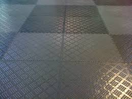 Best Tile For Basement Concrete Floor by Norsk Is A Great Option If You U0027re Looking For