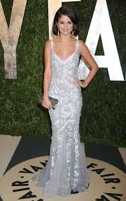 Vanity Fair Oscar Party Selena Gomez 2012 Vanity Fair Oscar Party Hosted By Graydon