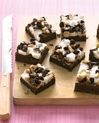 march madness cookie u0026 brownie recipes martha stewart