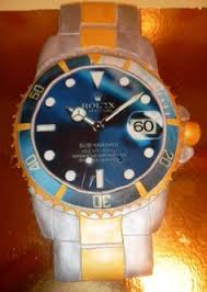 by katka rf birthday cakes pinterest galleries rolex and by