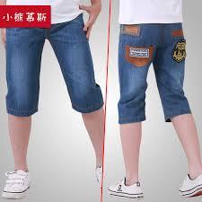 alibaba jeans china mens denim jeans china mens denim jeans shopping guide at