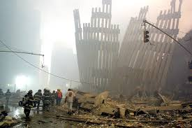9 11 survivors reflect on their miraculous escape from the south tower