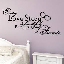 bedroom kiss goodnight love wall decals quote large size bedroom kiss goodnight love wall decals quote decorations living room